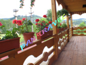 Guesthouses in Bucovina