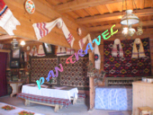 Guesthouses in Maramures