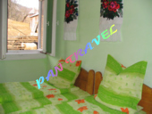 Accommodation in Maramures