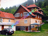Guesthouses in Transylvania
